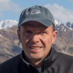 Wolfgang Oechsler