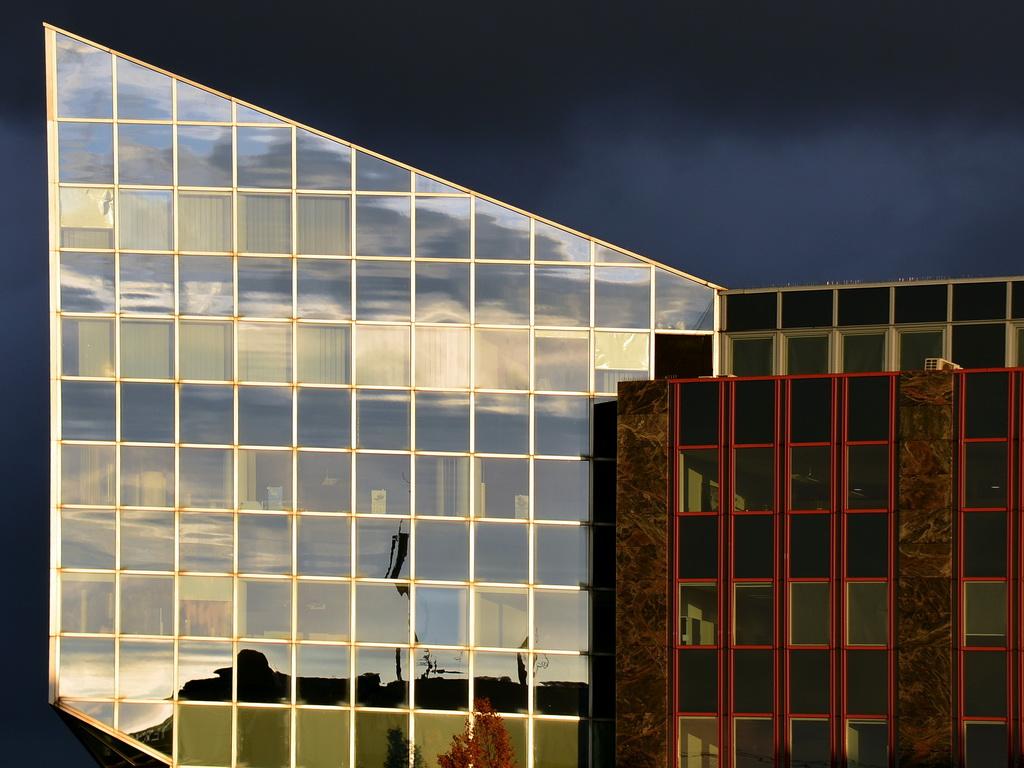 2017 05 30 architektur 09 fotoclub hersbrucker land for Architektur 2017